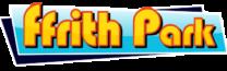 Ffrith Park Caravan Park North Wales